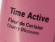 Time Active